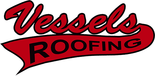 Vessels Roofing